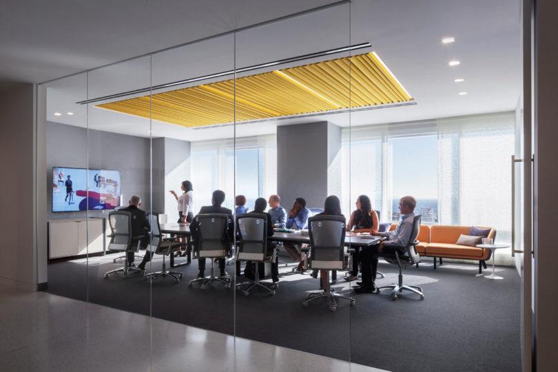ARO-Knoll-LA-office-15-810x540.jpg