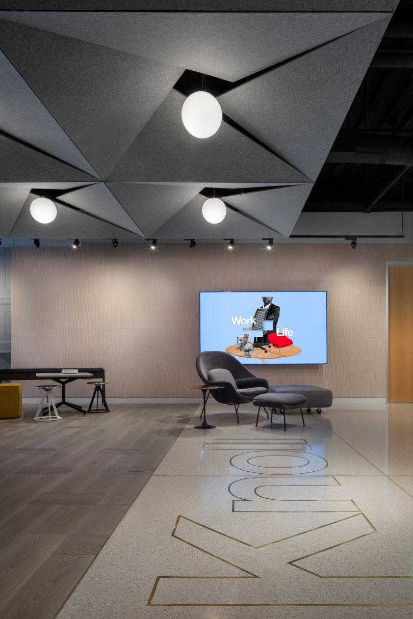 ARO-Knoll-LA-office-2-810x1215.jpg
