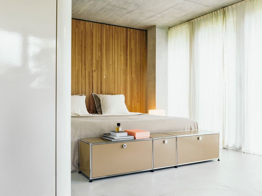 USM_Hospitality_Stylepark_04.jpg