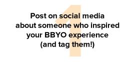 post-on-social-media.jpg