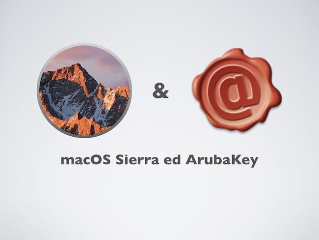 2016-09 macOS Sierra ed ArubaKey.001.png