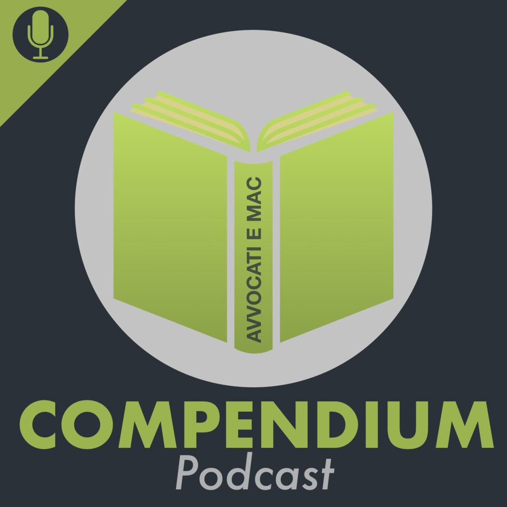 2017-10-24 AeM Compendium - logo.png