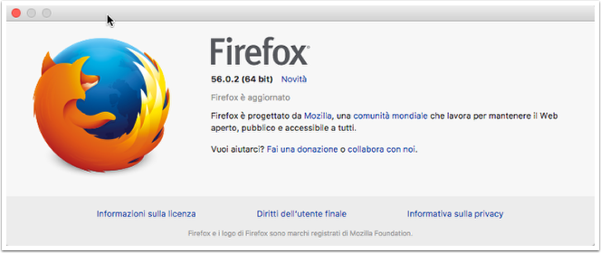 firefox-56.png