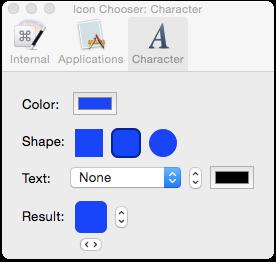 10---icone-con-testo-personalizzato.png