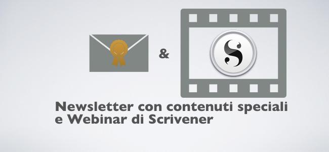 2017-12-07 Newsletter con contenuti speciali e Webinar di Scrivener.001.png