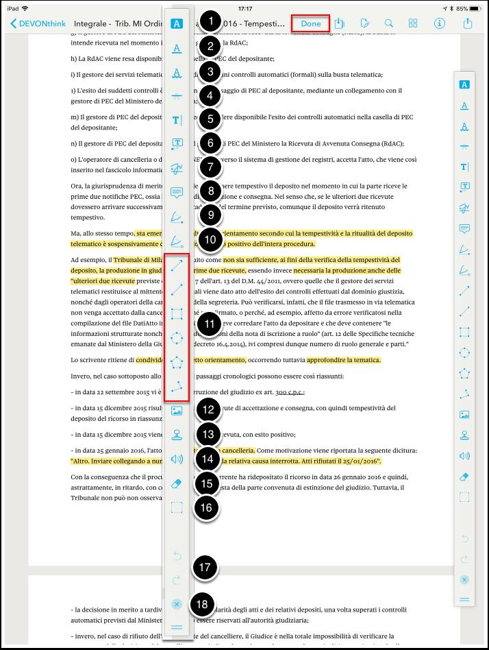 02---strumenti-di-annotazione-del-pdf-di-devonthink--visualizzazione-verticale-.png