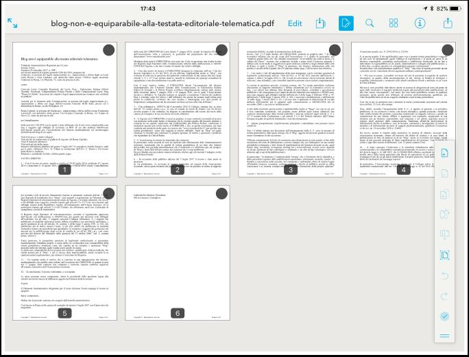 05--modificare-le-pagine-di-un-pdf.png