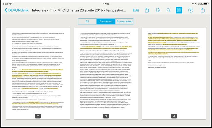 11---visualizzazione-intero-pdf---annotazioni.png