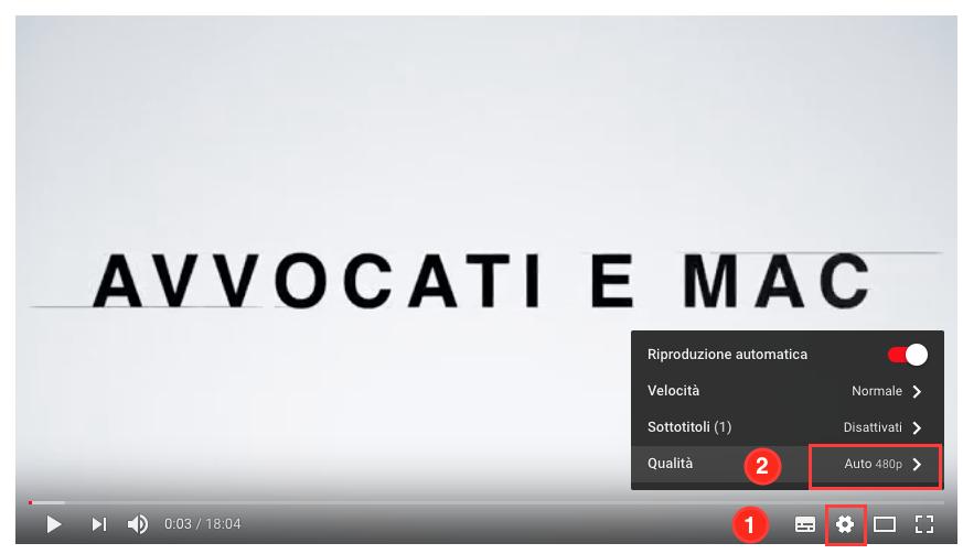 04 - modifica risoluzione video YouTube.png