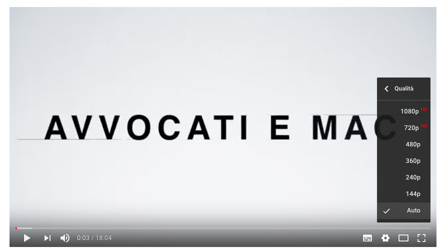 05 - modifica risoluzione video YouTube 02.png