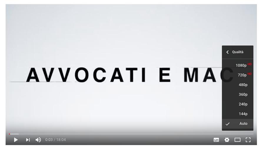 05 - modifica risoluzione video YouTube 02.png