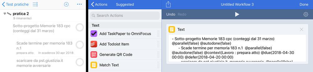 01 - trasferire da Omnifocus a Workflow un modello.jpeg