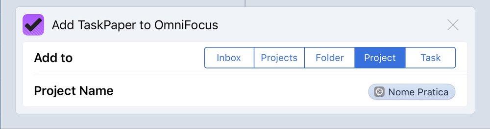 25 - add Taskpaper to OmniFocus.jpeg