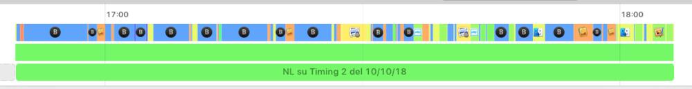 10 - Attività al computer inserita manualmente.png
