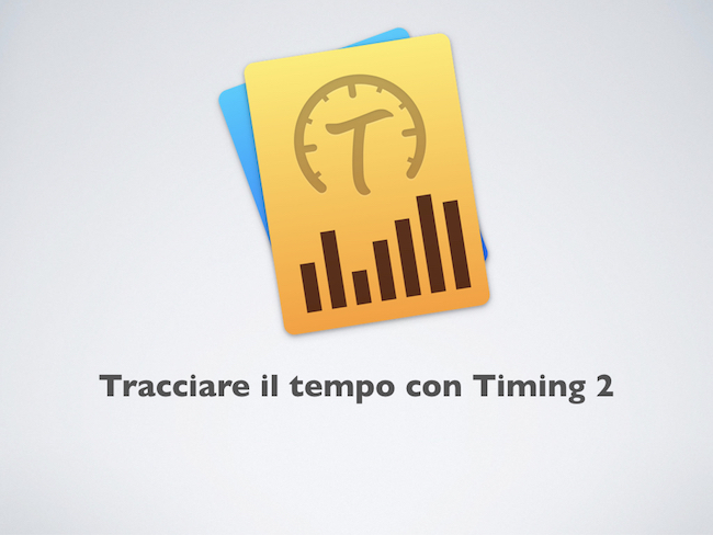 2018-03-19 Tracciare il tempo con Timing 2.jpeg