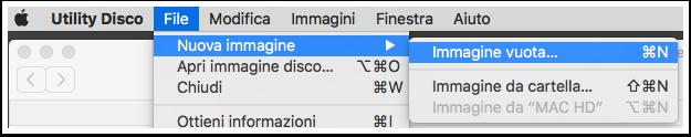 05-creare-un-immagine-disco-vuota.png
