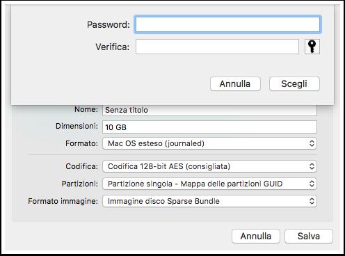 09bis-inserimento-della-password-di-codifica.png