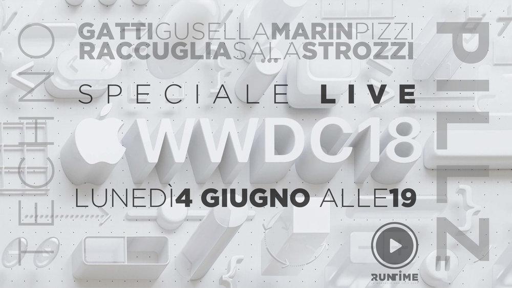 TP_WWDC18_fb (0-00-00-00).jpg