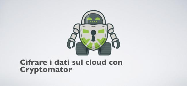 2018-07-02 Cifrare i dati sul cloud con Cryptomator - logo.001.jpeg