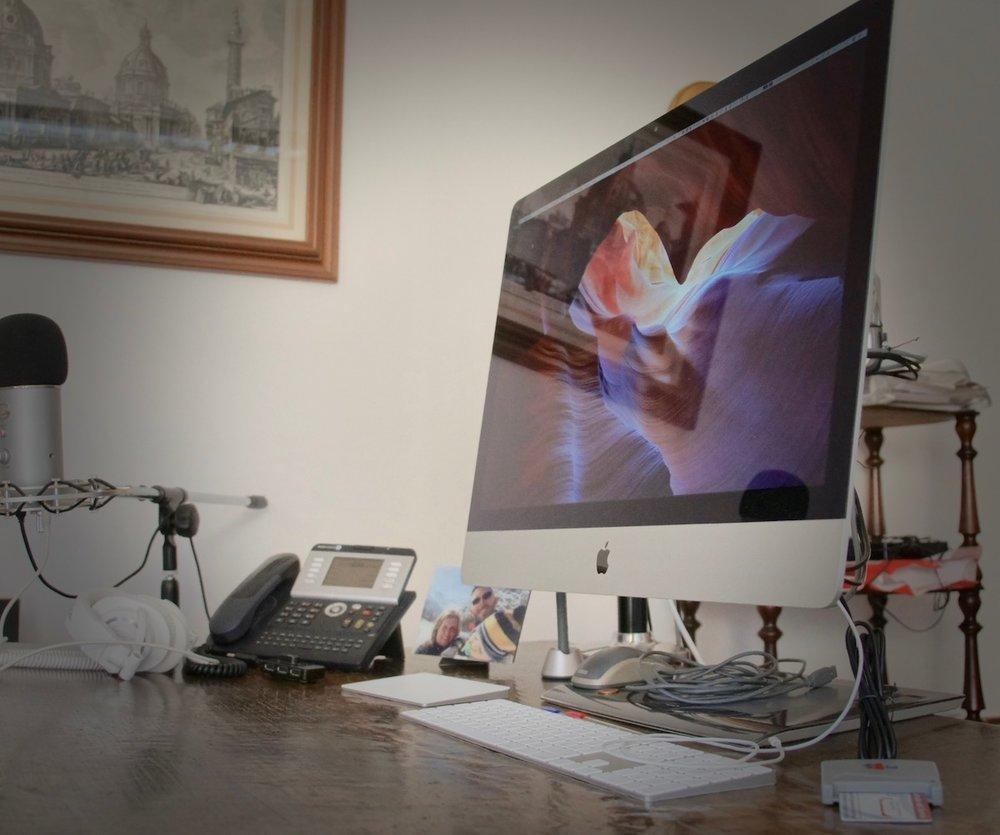 02 - iMac laterale.jpg