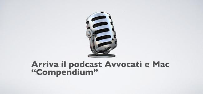 2018-10-15 Arriva il podcast %22Compendium%22.001.jpeg