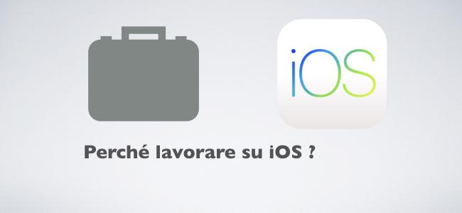2018-11-14 perchè lavorare su iOS?.001.jpeg