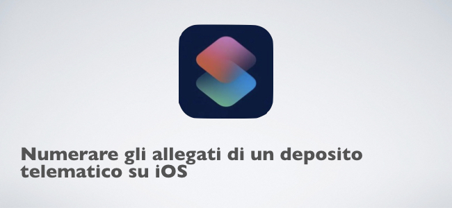 2018-12-03 Numerare gli allegati di un deposito telematico su iOS.001.jpeg
