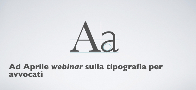 2019-04-02 Webinar - Tipografia per avvocati.001.jpeg