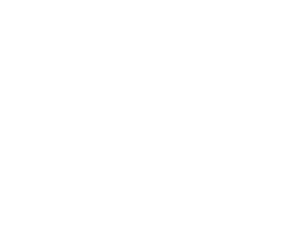National-Hydropower-Assocation-Logo.png