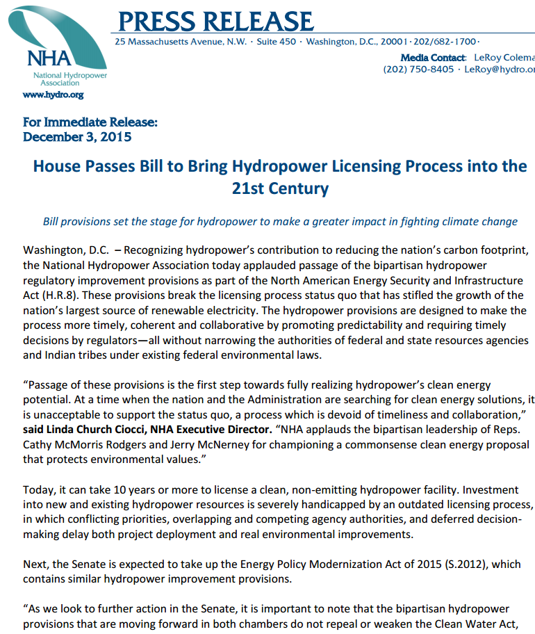 House Bill release.png