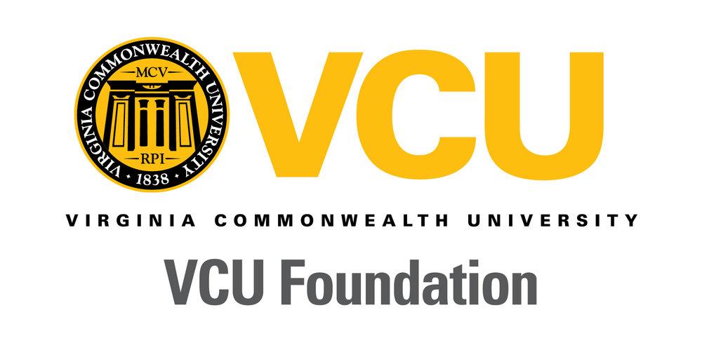 bm_VCU_Foundation_st_4c.jpg