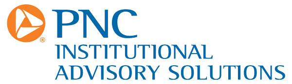 PNC_InstAdvSolutions_4C.jpg