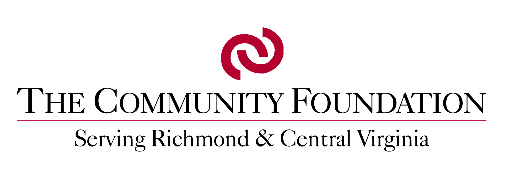 Community foundation.jpg
