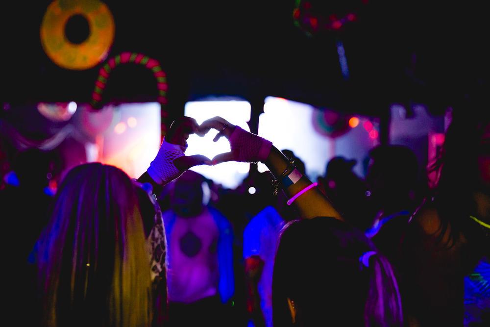 Neon Candyland-163.JPG