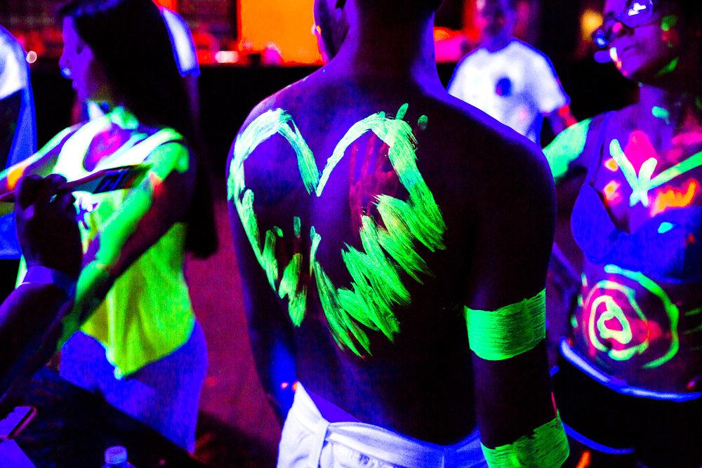 Neon Candyland-21.JPG