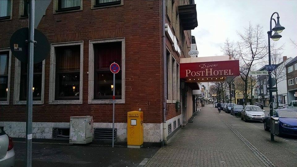 duerens-post-hotel.jpg