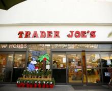 Trader Joe's on Lake Avenue