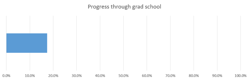 PROGRESS-04.PNG