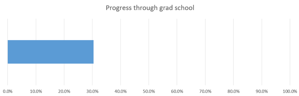 PROGRESS-07.PNG