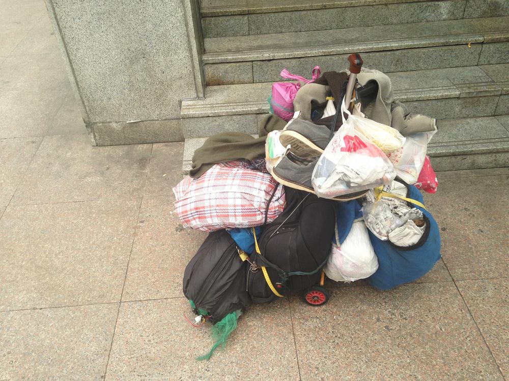 Shanghai Trolly .jpg