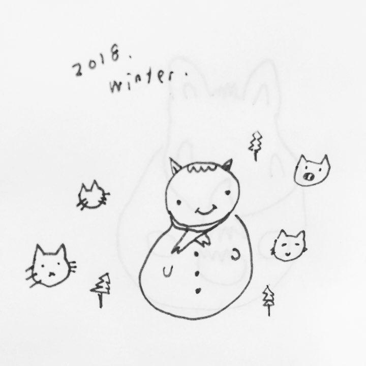 Snowmeow/ 01.05.2018