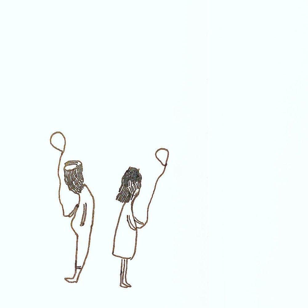 睡ㄧ覺吧,直覺娃娃。坐上青藏鐵路,小小的吸氧氣,本我也許在阿里喘兮兮時冒出,也也許在這繼母的屋簷下出現,同稀薄裡快死掉的ㄧ刻。07.16.2017
