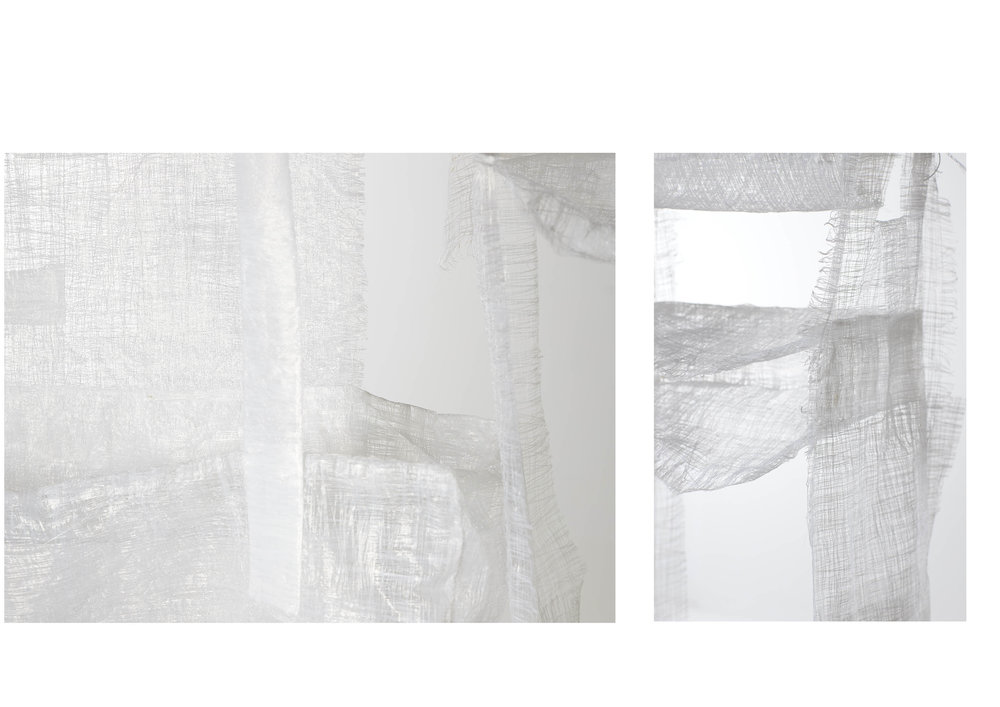 4 Detail.jpg