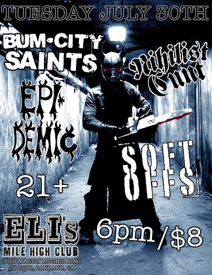 07:30:2013, Eli's Mile High Club, Oakland.jpg
