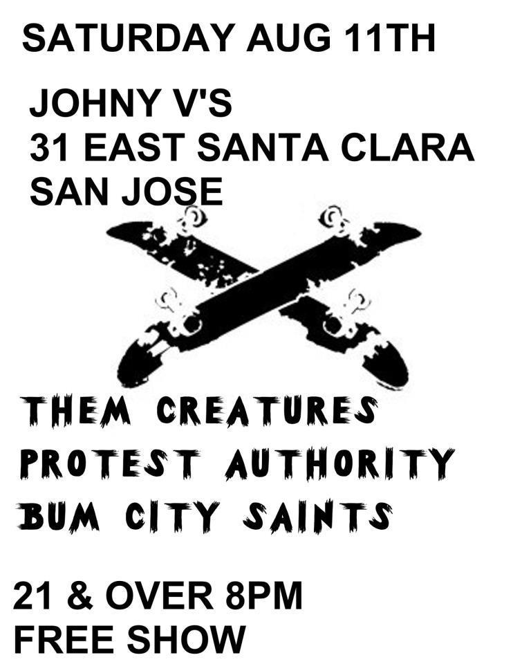 08:11:2012 Johny V's, San Jose.jpg