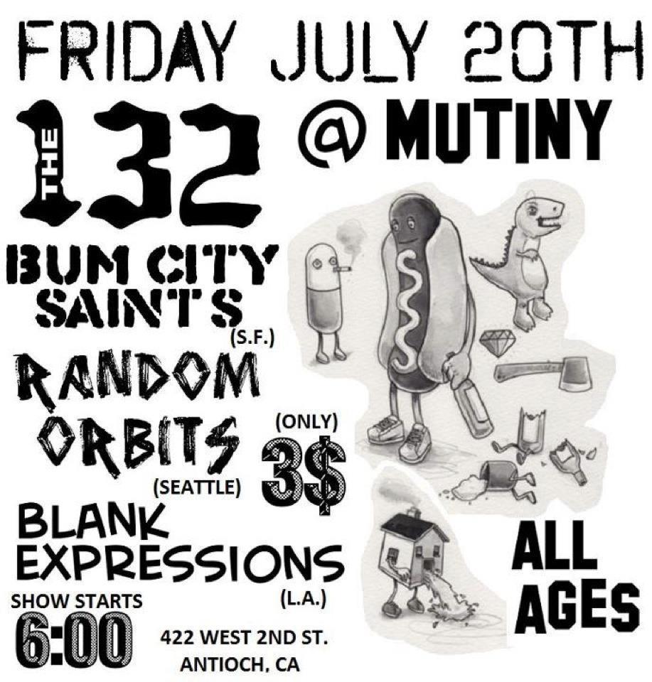 07:20:2012 Mutiny, Antioch .jpg