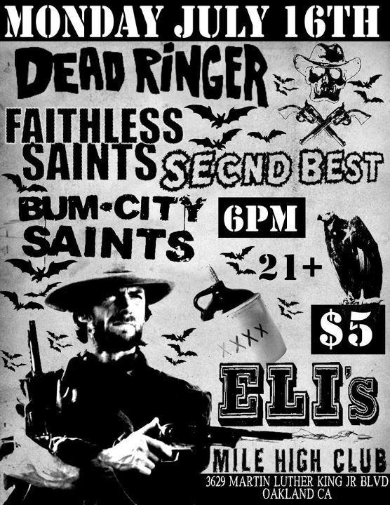 07:16:2012 Eli's Mile High Club, Oakland.jpg