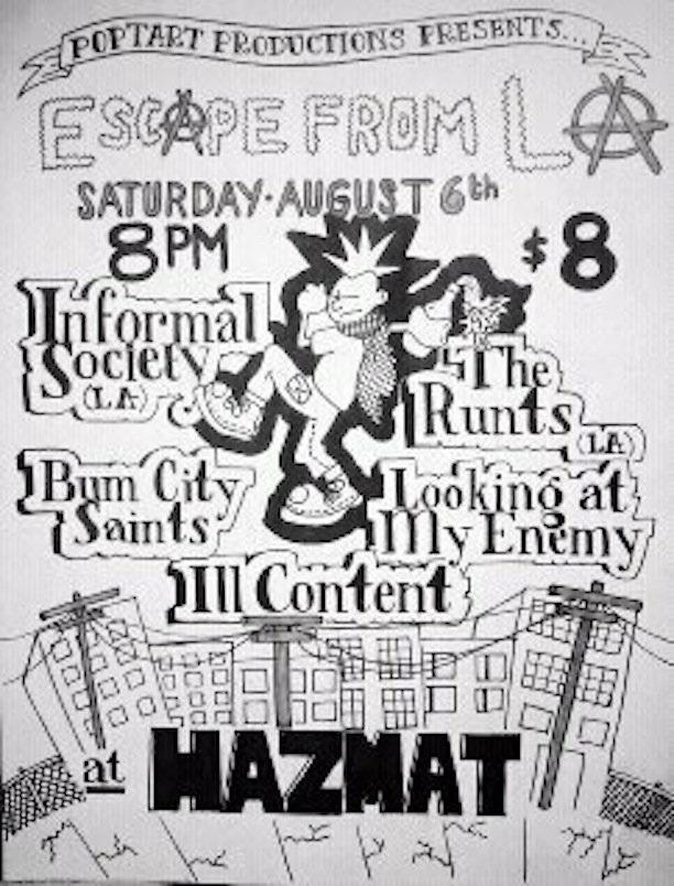 08:06:2011 = Hazmat, Oakland.jpg