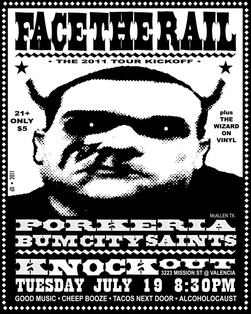 07:19:2011 - Knockout, San Francisco.jpg