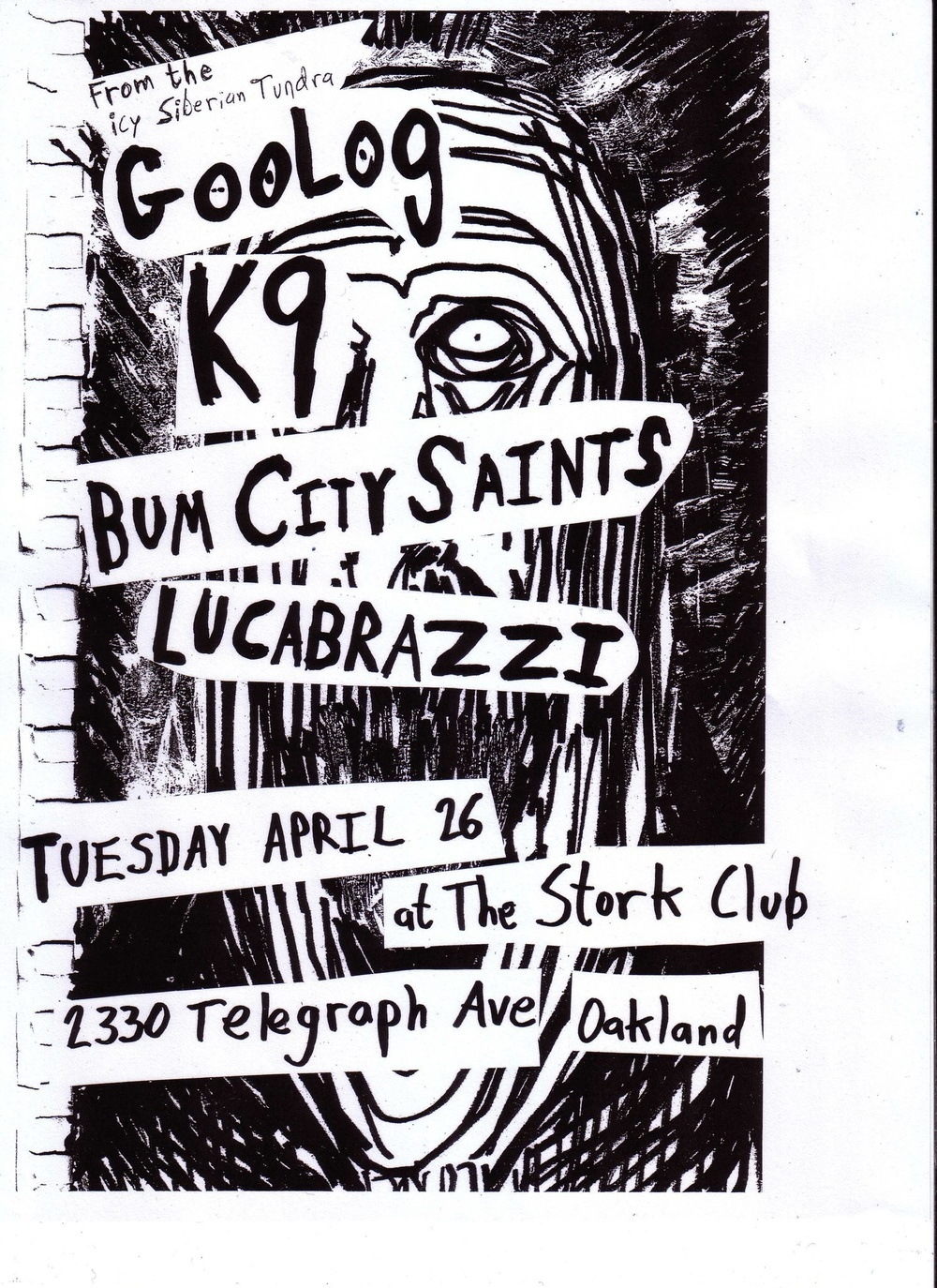 04:26:2011 - The Stork club, Oakland.jpg